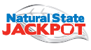 Natural State Jackpot